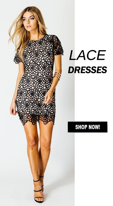 dresses-with-lace